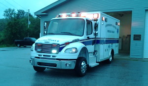 new-lvrs-ambulance
